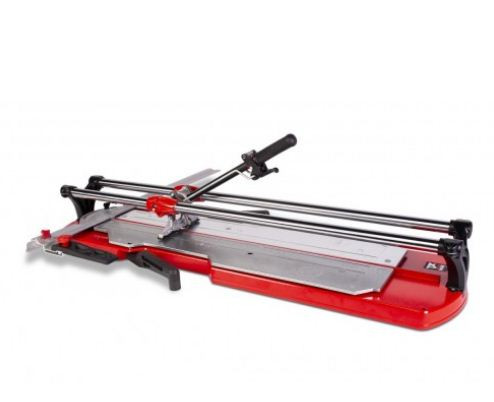 Tăietor manual Rubi TX-1020 MAX - dispozitiv de tăiere gresie si faianta manual 102cm imagine 2021