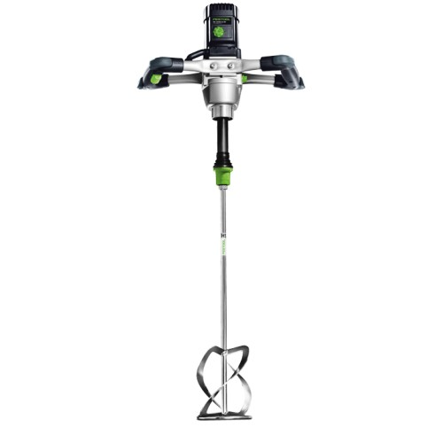 Imagine Amestecator Festool Mx 12002 E Ef Hs3r