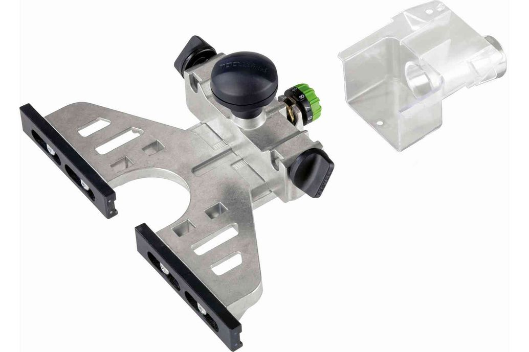 Festool Limitator paralel SA-OF 2200