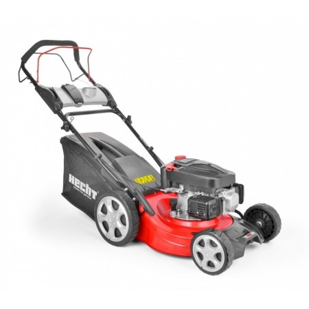 Hecht 542 SX Masina de tuns iarba benzina 98 cmc, 3.5 CP