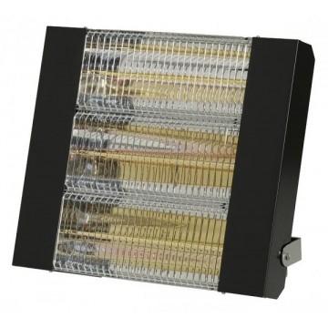 Incalzitor de terasa electric cu raze infrarosii IRC4500CN 4500W 230V Calore imagine 2021