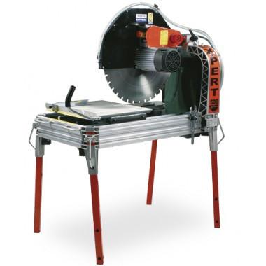 Masina de taiat materiale de constructii 75cm, 4.0kW, EXPERT 500 – Battipav-9500