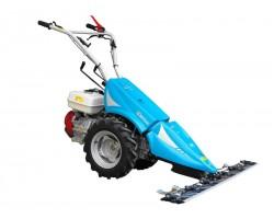 Motocositoare Agt140-gx270-9.0cp-140 Cm Cu Bara De