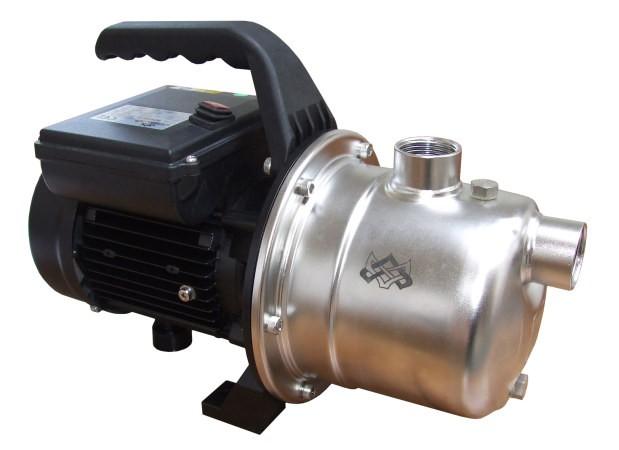 Pompa Autoamorsanta Wkpx3000-35