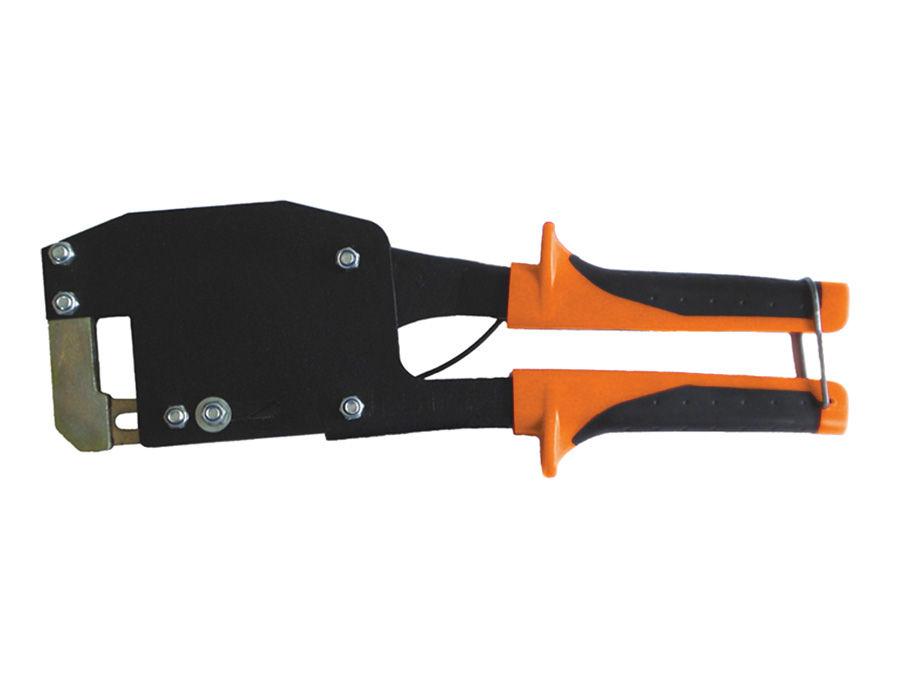 Cleşte capsare profile gips-carton 1H 27