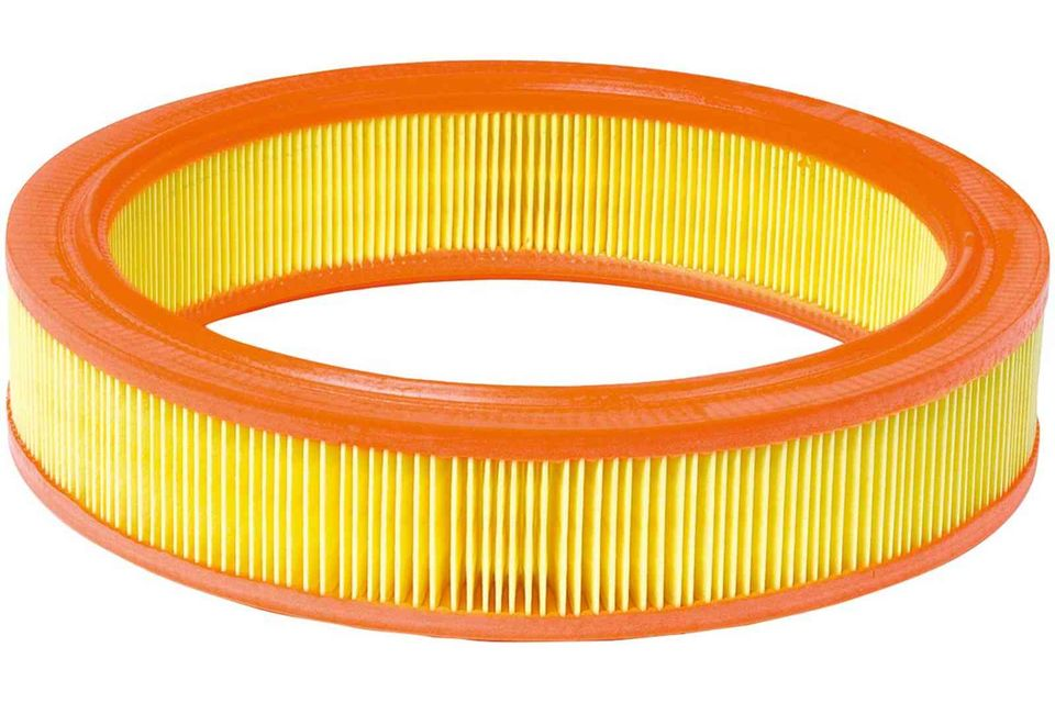 Festool Element de filtrare HF-CT 17