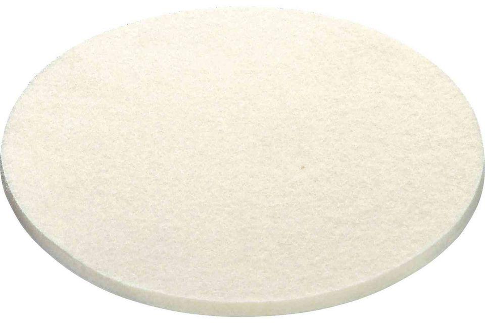 Festool Pasla de lustruit PF-STF-D180x6-H/5