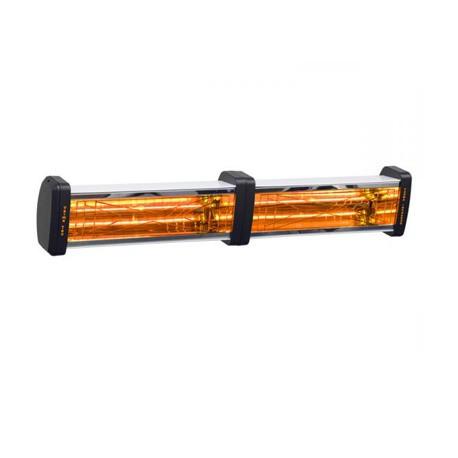 Lampa infrarosu Varma 3000 w (r7s) IP 20 – V302