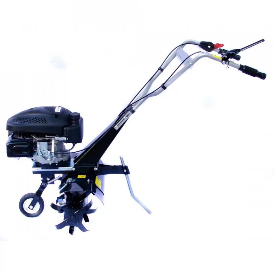 Motosapa TEHNOWORKer 139 N, 4 CP, Capacitate Cilindrica 139 cm3 imagine 2021