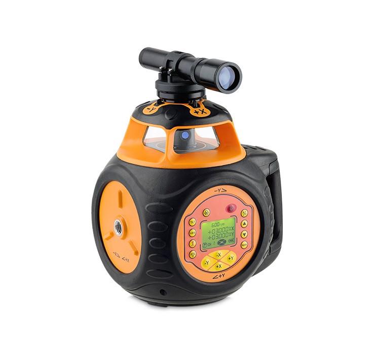 Nivela Laser Rotativ Geofennel Afisaj Fl Hv G