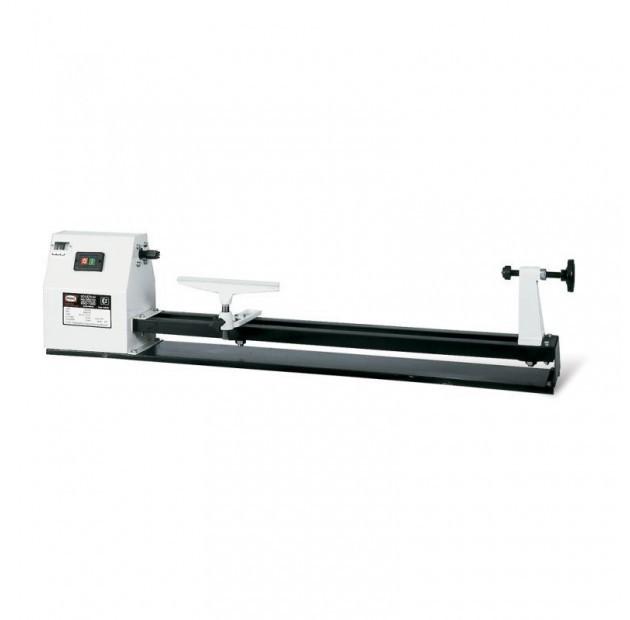 Strung pentru lemn 1000 mm DSO-1000