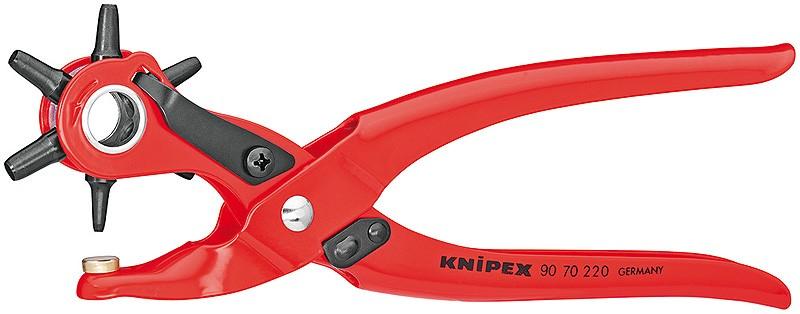 Cleste Preducea Knipex