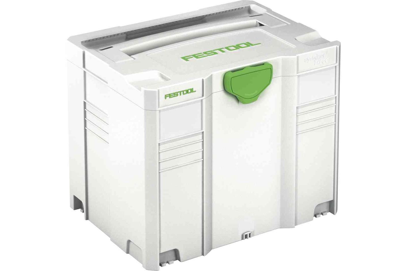 Imagine Festool Systainer T loc Sys 4 Tl