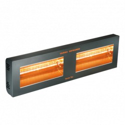 Incalzitor Cu Infrarosu Varma 3000 W Ip X5(waterproof)