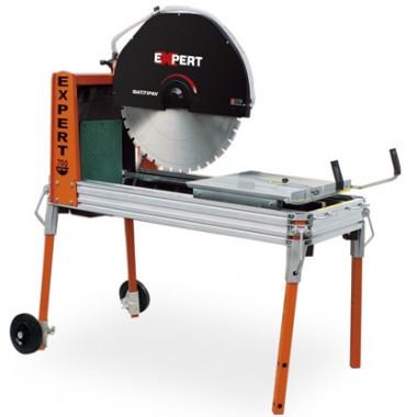 Masina de taiat materiale de constructii 55cm, 4.0kW, EXPERT 700 – Battipav-9700