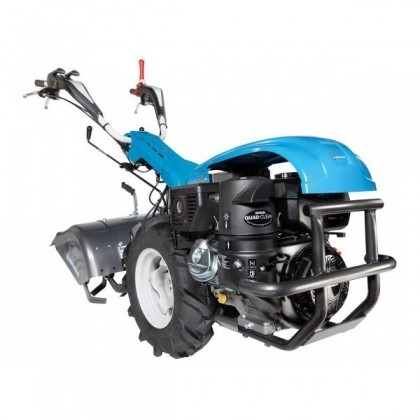 Motocultor Agt Motor Lombardini