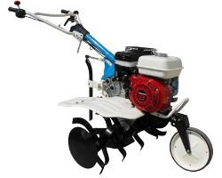 Imagine  Motosapa Agt 5580 Gx200 Motor Honda 6.5 Cp