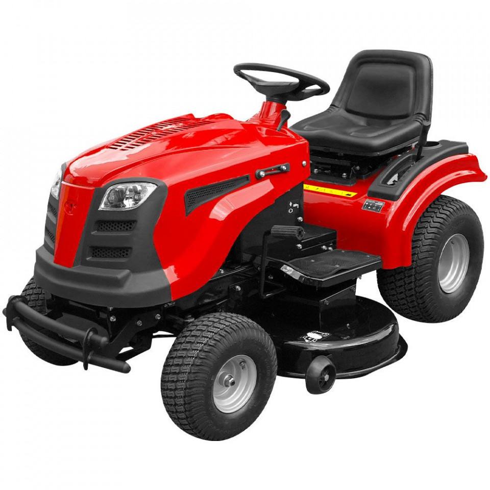 Tractor gazon Rotakt Yard Master 1066A imagine 2021