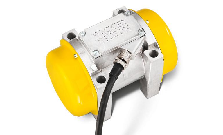 Vibrator de beton extern WACKER AR 64/3/230