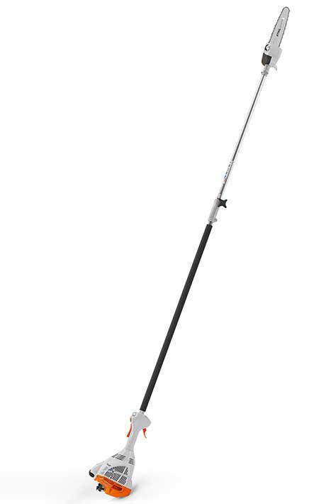 Emondor de inaltime Stihl HT 56 25cm