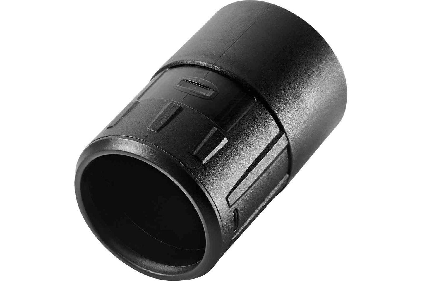 Festool Adaptor rotativ D 50 DAG-AS imagine 2021