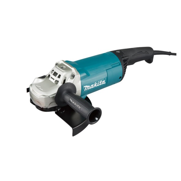 Makita GA9061R Polizor unghiular 230 mm 2.200 W imagine 2021