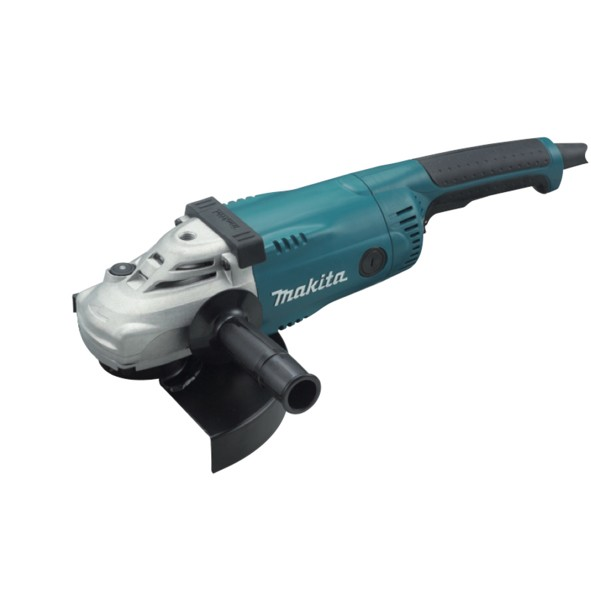 Polizor unghiular 2200W 230mm Makita GA9020F imagine 2021