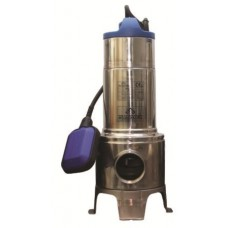 Pompa submersibila pentru ape murdare PSI12 imagine 2021