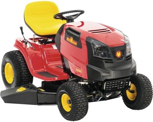 Tractoras de tuns gazon WOLF-Garten Select 96.130 T