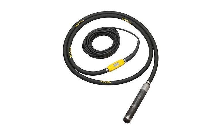 Vibrator beton IREN 58/10 Wacker Neuson