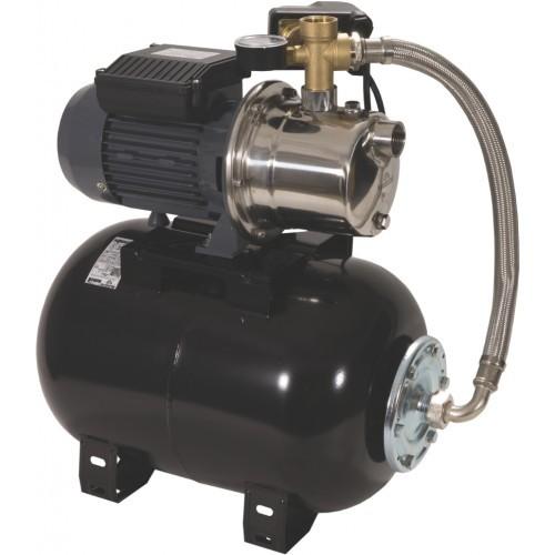 Wasserkonig Premium Wkpx2600-41/25h