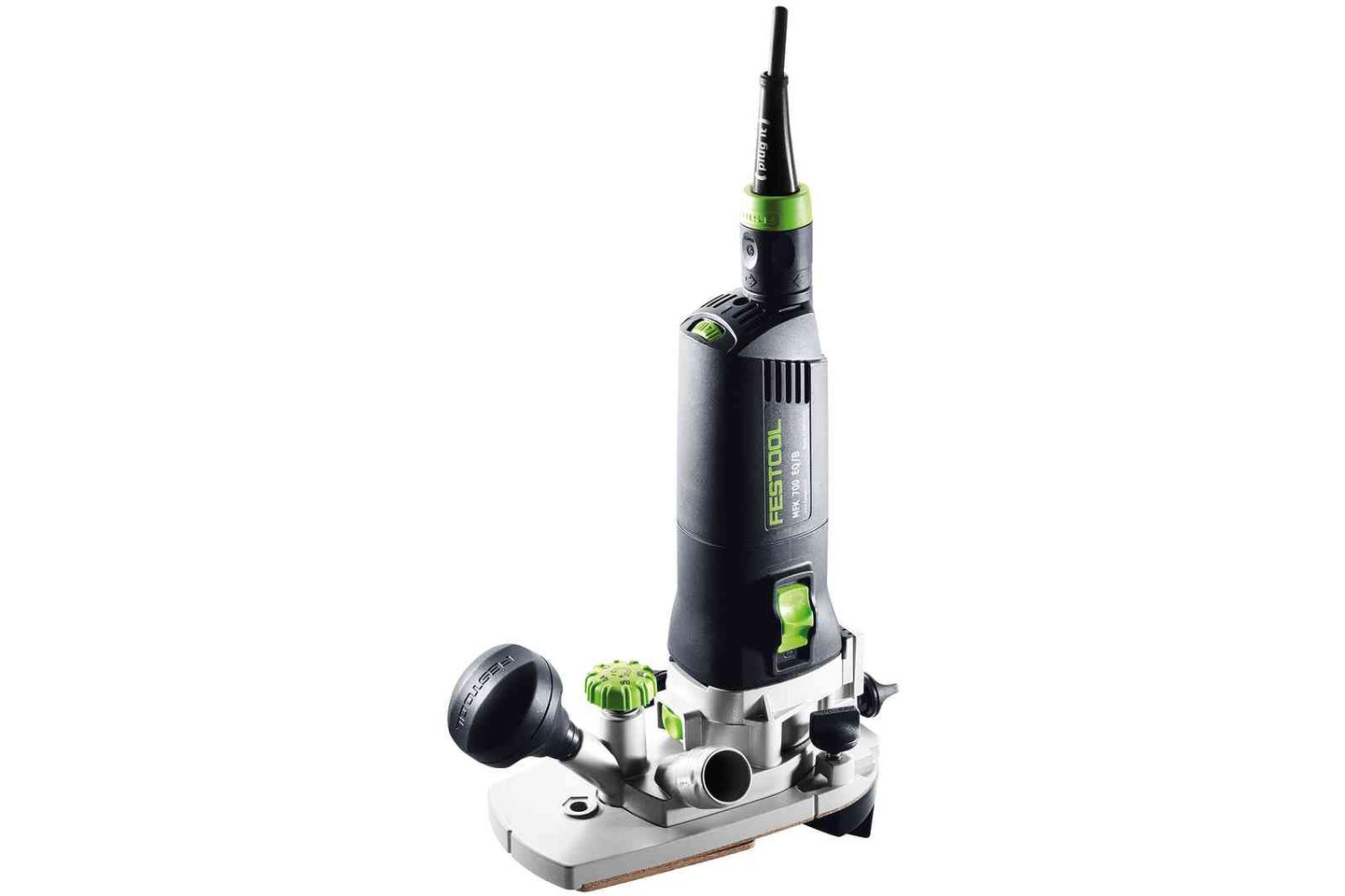 Imagine Festool Masina De Frezat Muchii Mfk 700 Eqb plus