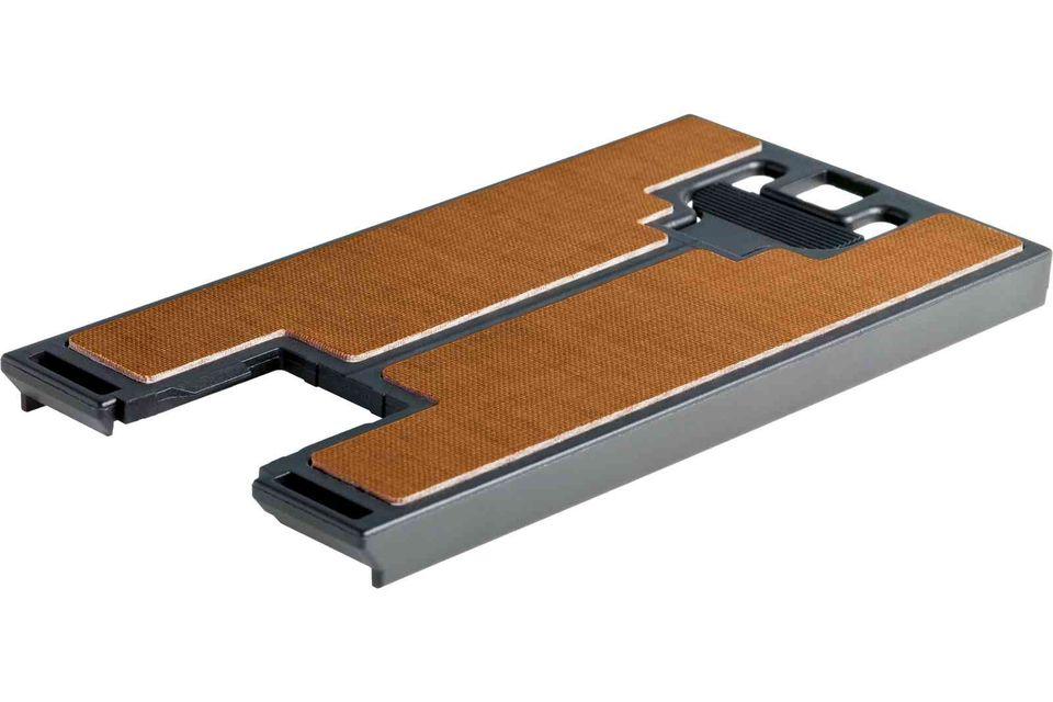 Festool Sabot de protectie LAS-HGW-PS 420