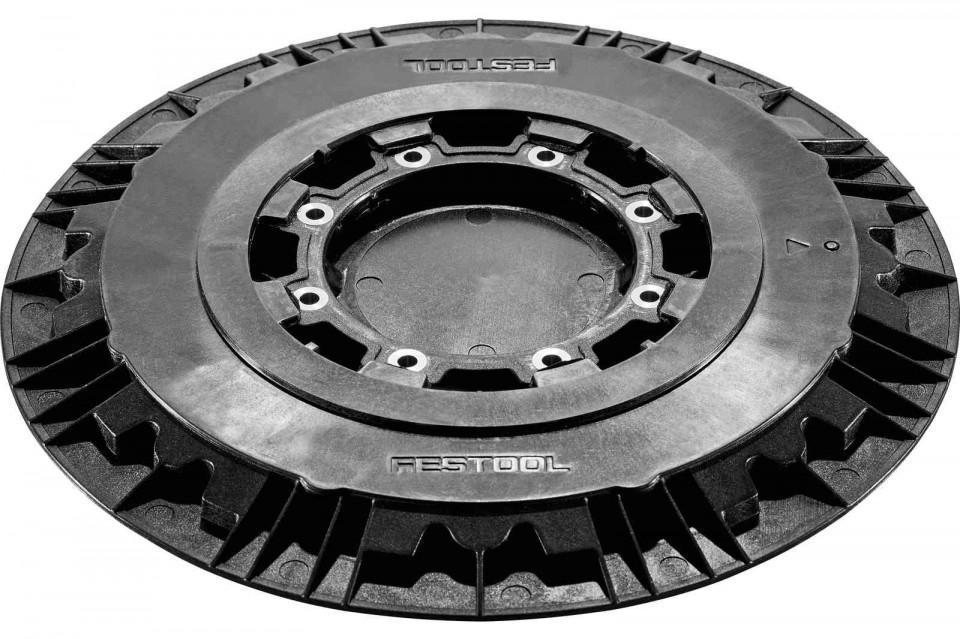 Festool Talpa de slefuit ST-D220/48-LHS 2 225