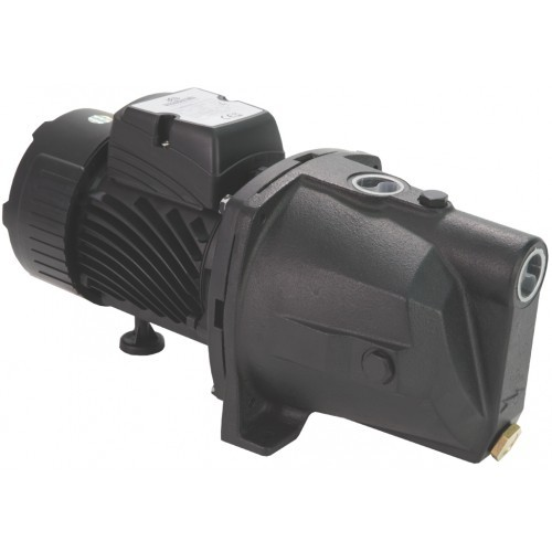 Pompa autoamorsanta WASSERKONIG- WKP4000-50 imagine 2021