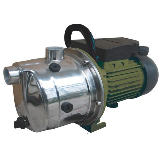 Pompa Autoamorsanta Wasserkonig Wkx3000