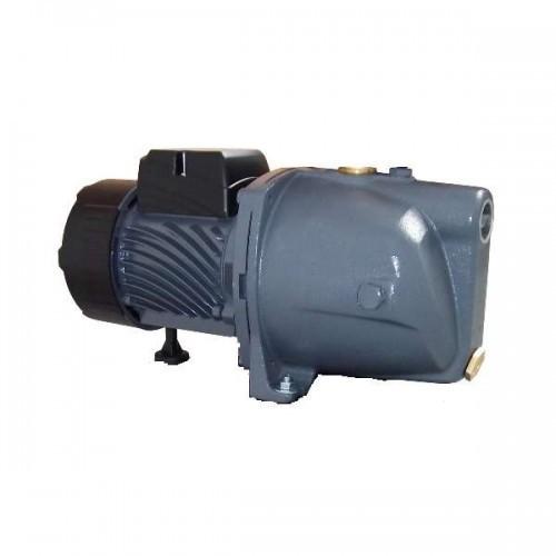 Pompa Wasserkonig Wke3200-41
