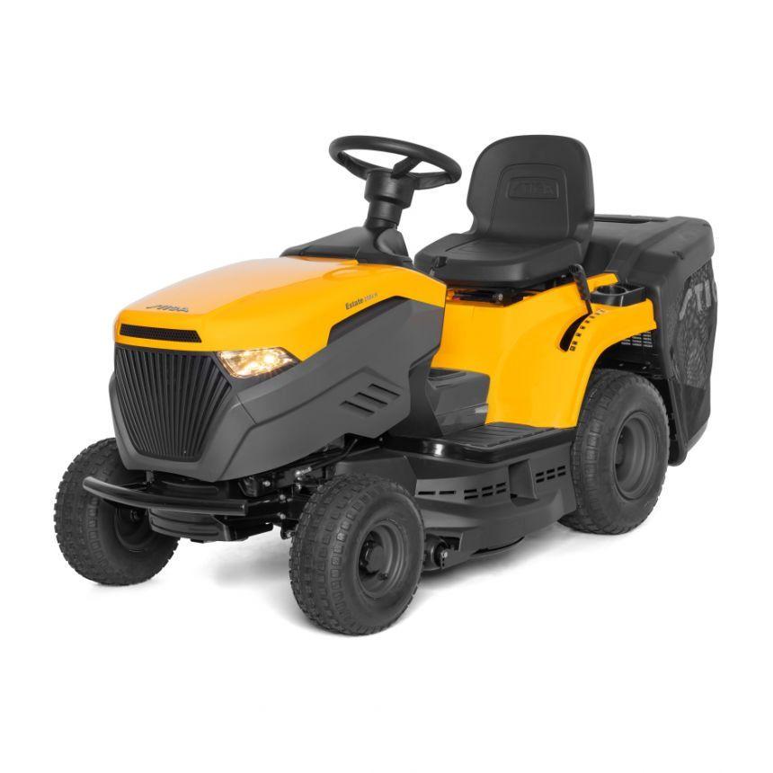 Tractoras Tuns Gazon Estate Cp