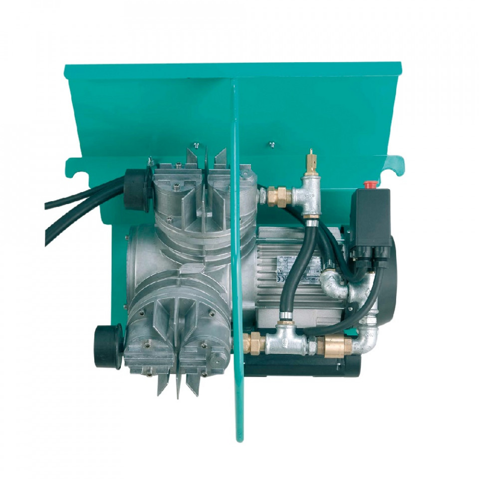 Compresor Membrana Hz Accesoriu Small - 892