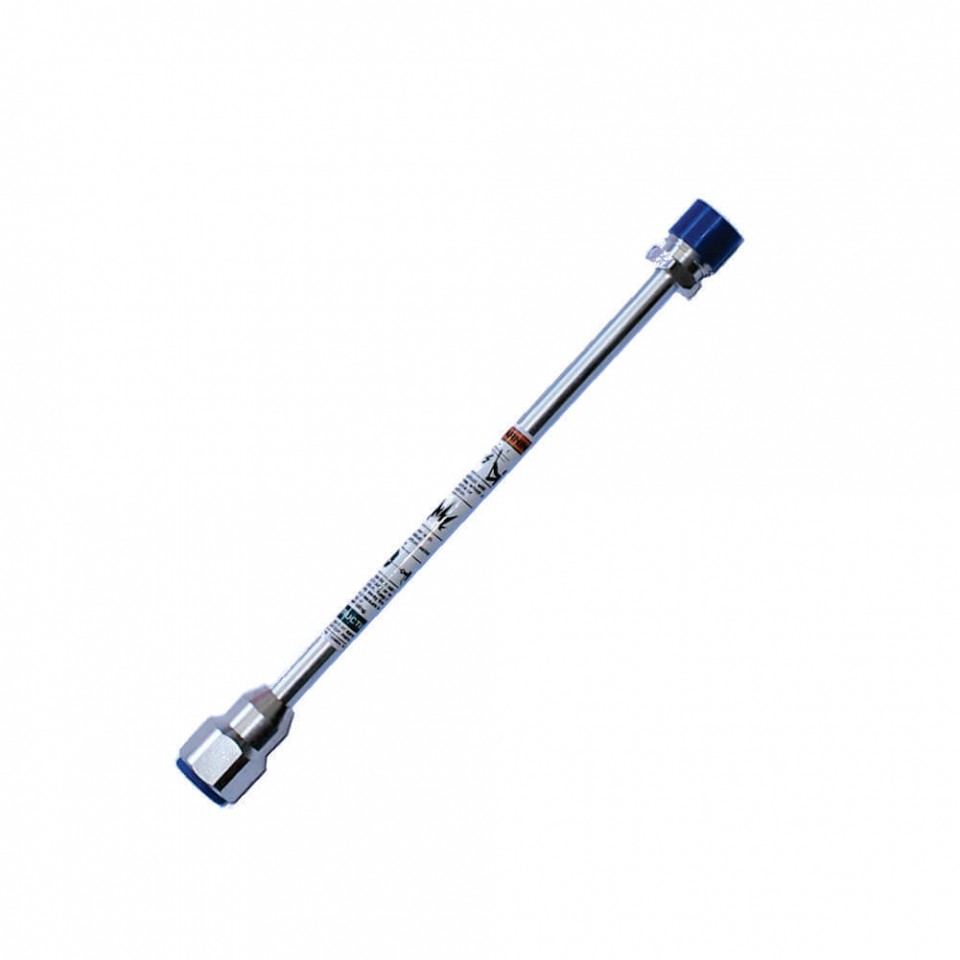 Extensie pentru pistol de vopsit airless 100 cm