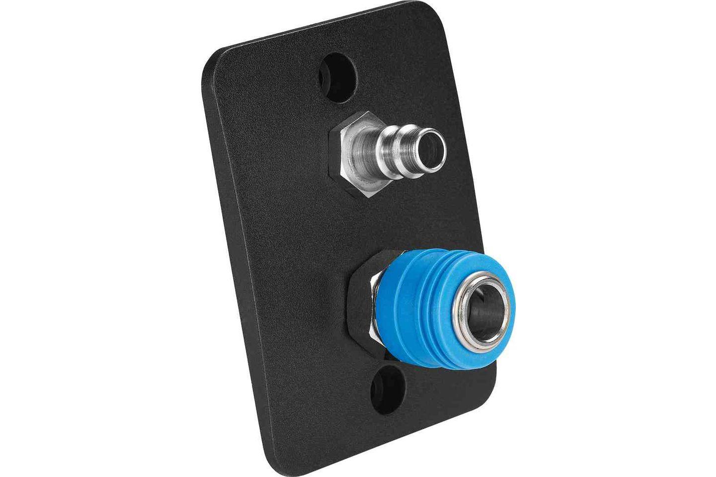 Festool Modul de adaptare la aer comprimat DL CT 26/36/48