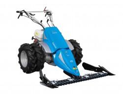 Motocositoare Bertolini Alpine AGT B139, GX390, 13CP, 140 SF sau SP imagine 2021