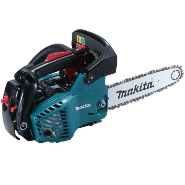 Motofierăstrău 1.4 CP Makita EA3110T