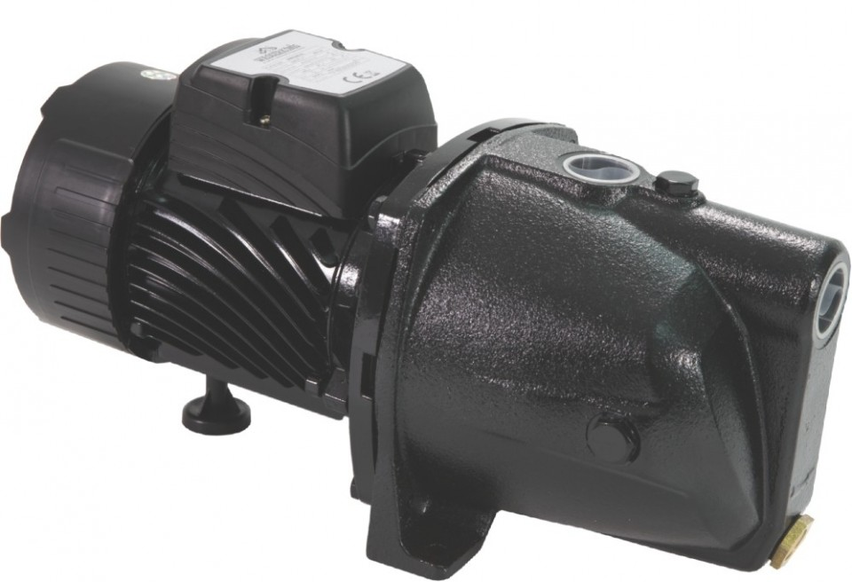 Pompa autoamorsanta WASSERKONIG WKP3300-42 imagine 2021