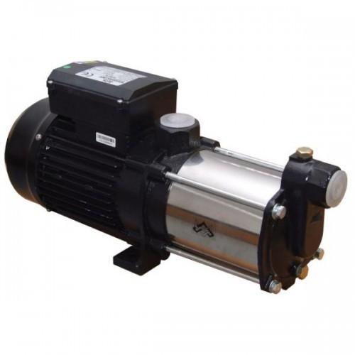 Pompa Centrifugala Wasserkonig Pcm9-58