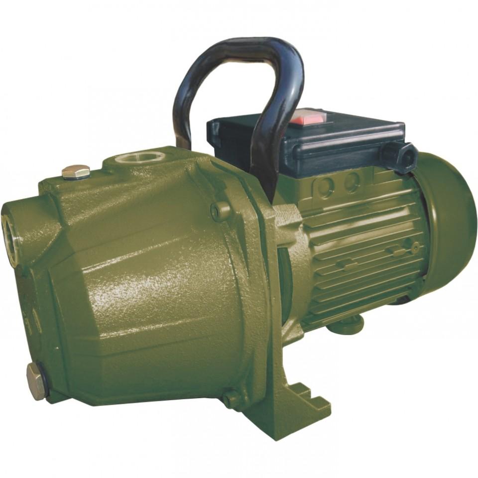 Pompa pentru gradina WK3-35 imagine 2021