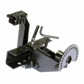 Suport Ajustabil Plug G85  G85d  G85dd  Gf3