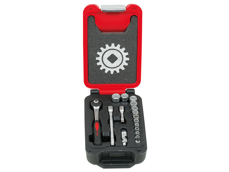Imagine Trusa Fusion Box Small Tcct 16px14 Capeteaccesorii Sh 135x215x60