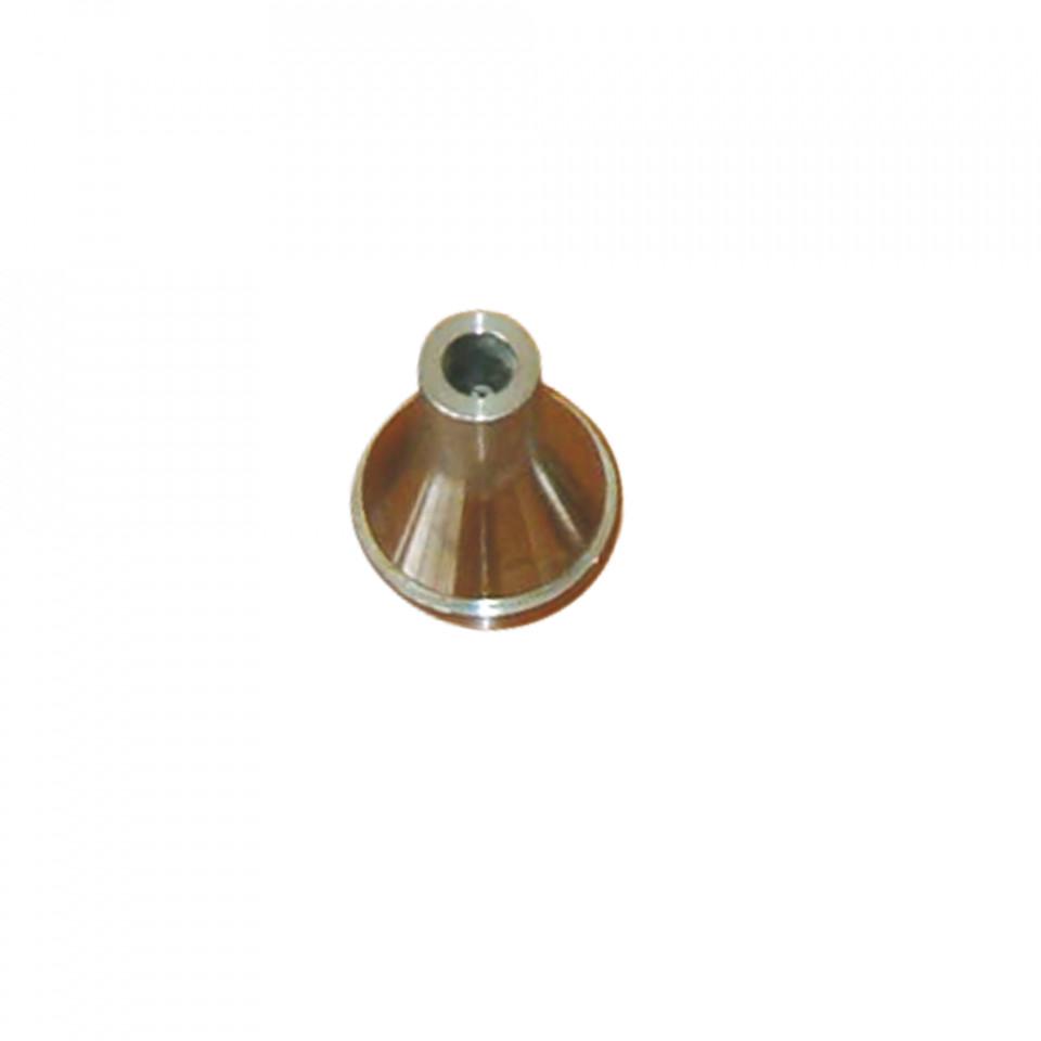 IMER Deflectori Ø 5 mm,Ø 6 mm,Ø 8 mm,Ø 12 mm otel, 3 buc