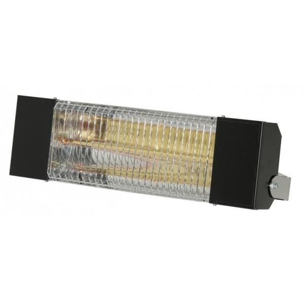 Incalzitor de terasa electric cu raze infrarosii 1500W 230V IRC1500CN Calore imagine 2021